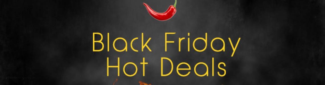 Black Friday Deals Kafteroulis.gr